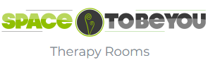 Space To Be You Therapy Rooms Logo