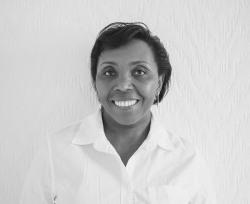 Esther Slattery - CBT & EMDR Psychotherapist