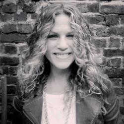 Kelly Field - Gestalt Adult Psychotherapist