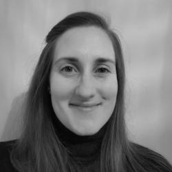 Dr Sarah Oliver - Clinical Psychologist